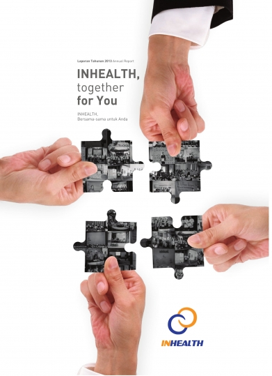 Inhealth, Together for You